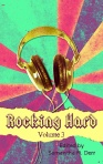 Rocking Hard Volume 3 Cover - Rockabye