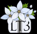 LT3 logo200