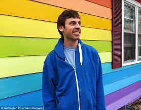 TWTYHB rainbowhouse
