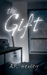 Cover - The Gift-01 (1)