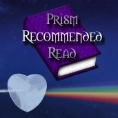 Prism-Pick-Award