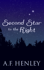 Second Star small