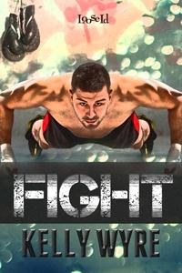 KellyWyre_Fight_coverlg