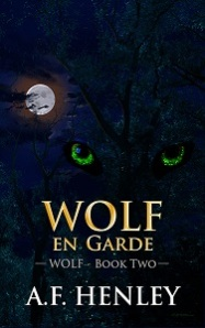 wolf-en-garde-front-cover-fit-thumb