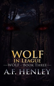 wolf-in-league-front-cover-fit-thumb