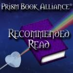 PBA_Recommended_Reads1