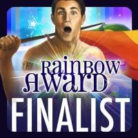 rainbow-awards-finalist-wolf