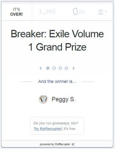 exile-breaker-blog-tour-gp-winner