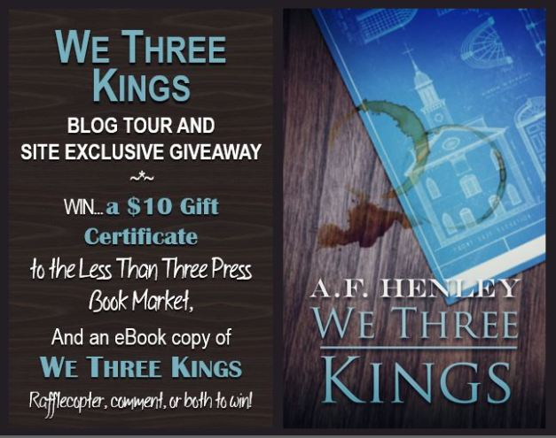 we-three-kings-blog-tour-givewaway-afh