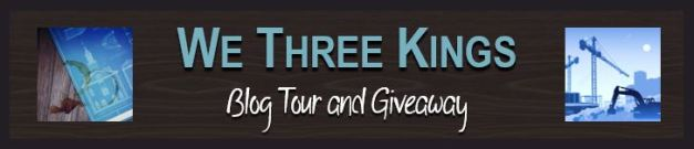we-three-kings-blog-tour-header