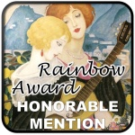 RainbowAwardHonorableMention