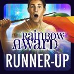 RainbowAwardsRunnerUp