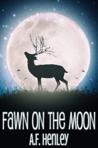 fawn-on-the-moon_cover