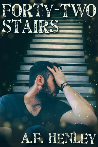 forty-two-stairs_cover