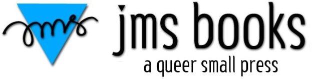logo_1507839348
