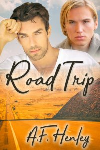 road-trip_cover