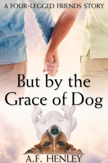 but-by-the-grace-of-dog_cover
