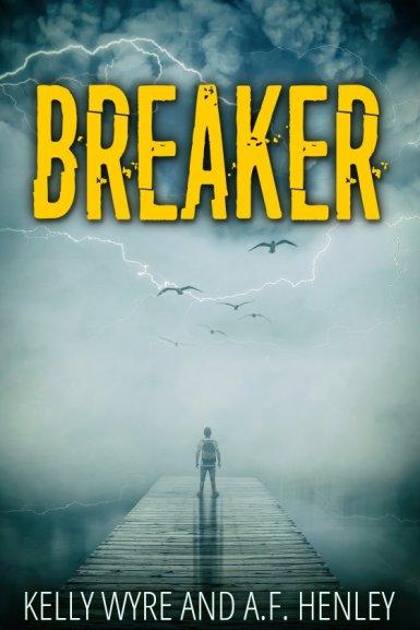 exile-breaker_cover