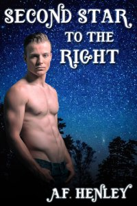 second-star-to-the-right_cover