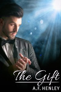 the-gift_cover