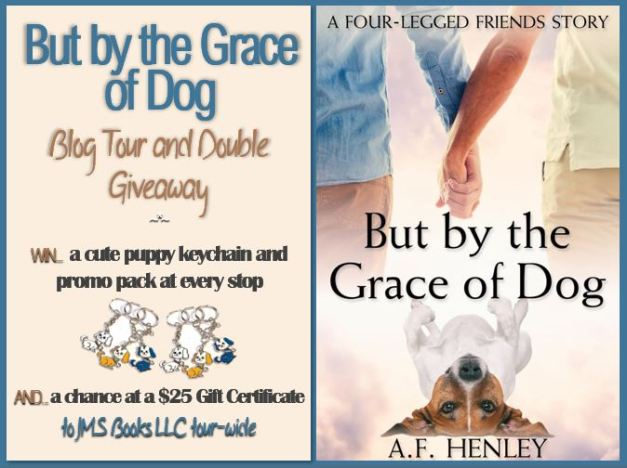 But-by-the-Grace-of-Dog_BT-promo
